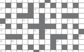 listless crossword clue u0026 11 30 2009 sc 1 st la crossword