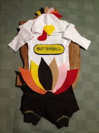 best 25 turkey costume ideas on thanksgiving costume