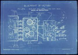 file blueprint of victory nara 534555 jpg wikimedia commons file blueprint of victory nara 534555 jpg