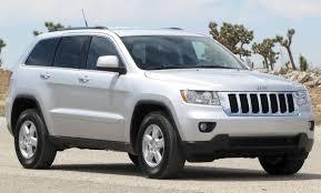 2001 jeep grand laredo gas mileage 2007 jeep commander gas mileage jpeg http carimagescolay casa