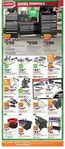 the home depot 2017 black friday ad home depot black friday coupon car wash voucher