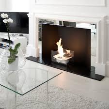 moda flame vigo ventless table top ethanol fireplace review
