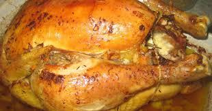 cuisiner du coq chapon cuisson basse température recette par cuisine