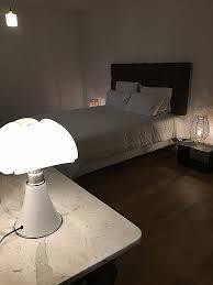 chambres d hotes corse du nord chambre d hote en corse du nord luxury impressionnant chambres d