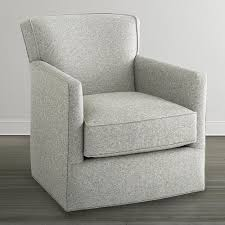 Swivel Glider Chairs Living Room Living Room Swivel Glider Chairs Living Room Ideas