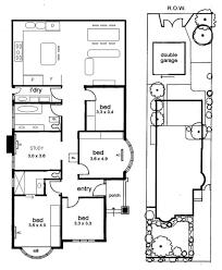 advice on floor plan design for cal bunga renovation extension
