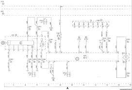 webasto wiring diagram diagram wiring diagrams for diy car repairs