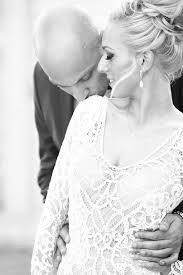 Vintage Pearl Chandelier Earrings Wedding Pearl Earrings Chandelier Earrings Bridal Teardrop