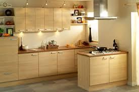 simple of kitchen furniture ideas great modern kitchen furniture
