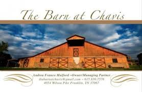 Party Barn Albuquerque The Barn At Chavis Big Payback Party The Big Payback Presented