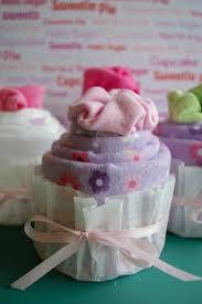 diper cake 19 stunning cakes anyone can make