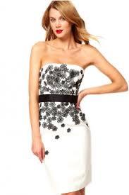 wedding dress outlet online bcbg tops coast bee dress black white online bcbg wedding dresses