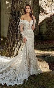 wedding dress design of milady wedding dress designer wedding style magazine