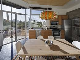 Luxury Home Rentals Tucson by 5 Homeaway U0026 Vrbo Vacation Rentals With That Tucson Arizona