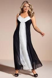 plus size pin up dresses australia long dresses online