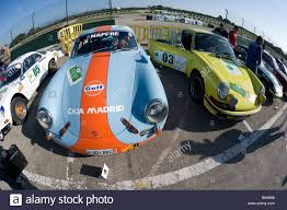 gulf racing logo gulf racing colours stock photos u0026 gulf racing colours stock