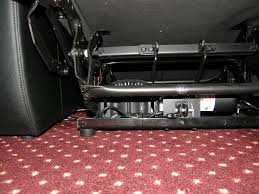 berkline home theater seating buttkicker owner opinions avs forum home theater discussions