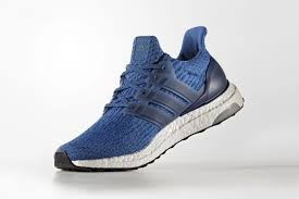 Home Design Furniture Pantip by Ultra Boost Journeys Adidas Ultra Boost Pantip U003e Online Store