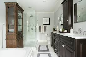 Sumter Bedroom Furniture Sumter Cabinet Company Bedroom Furniture With Traditional Bathroom