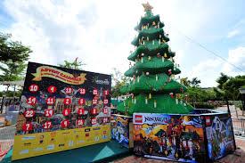 image gallery legoland malaysia resort