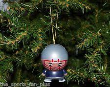 new patriots sports fan ornaments ebay