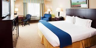 Sleep Number Bed Store Cincinnati Holiday Inn Express U0026 Suites Cincinnati Se Newport Hotel By Ihg