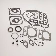 online buy wholesale briggs and stratton replacement engines from