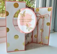313 best flip cards images on pinterest birthday cards cards