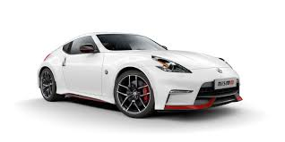 new nissan z nismo nissan 370z coupe sports car nissan