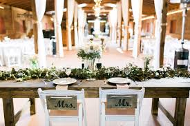 wedding venues in ga the barn at gate farms wedding venues in ga event