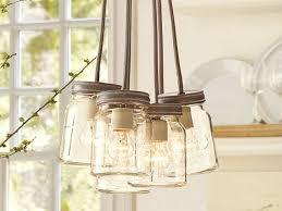 lights over kitchen sink pendant lights over kitchen sink mason jar light pottery barn