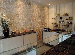 le bureau enghien les bains bureau unique bureau de change enghien les bains high resolution