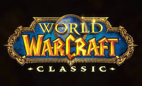classic blizzard caves in after fan pressure announces world of warcraft