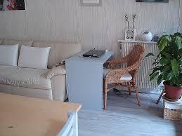 d馗orer un bureau bureau décorer un bureau professionnel maison bricolage et