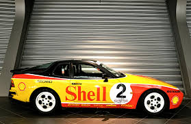 porsche 944 turbo price items for sale porsche 944 turbo s register