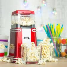 machine pour cuisiner accessoires de cuisine décalés et cadeaux utiles pour la cuisine