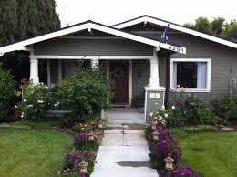 home entrance door craftsman exterior doors
