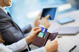 What Is Business Credit Card Easy To Get Business Credit Cards