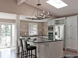ideas for kitchen cupboards kitchen design rta kitchen cabinets bathroom cabinets cabinet