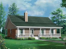 covered porch house plans greeley country lowcountry home plan 069d 0006 house plans and more