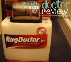 Where To Rent The Rug Doctor Rug Doctor Review Breakdown Rug Doctor Carpet Cleaning Machine