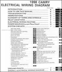 100 wiring diagram for toyota lucida found a neat fog light