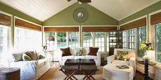 Windows Sunroom Decor 50 Stunning Sunroom Design Ideas Ultimate Home Ideas