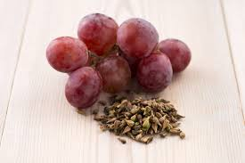 muscadine grape seed side effects livestrong com