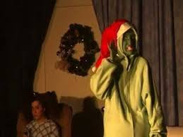 how the grinch stole play