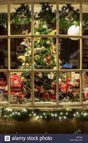 Christmas Tree Shops Salem Nh - christmas tree shop hours christmas tree shops christmas tree