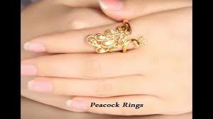 ring for simple gold ring for designs