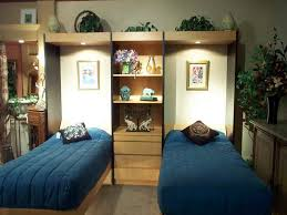 Murphy Bed With Desk Plans Twin Murphy Bed Plans U2014 Modern Storage Twin Bed Design Twin