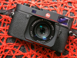 best digital camera for action shots and low light how to buy a camera cnet