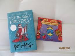 men book hand books buy sell uk
